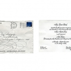 White-House-Invite01